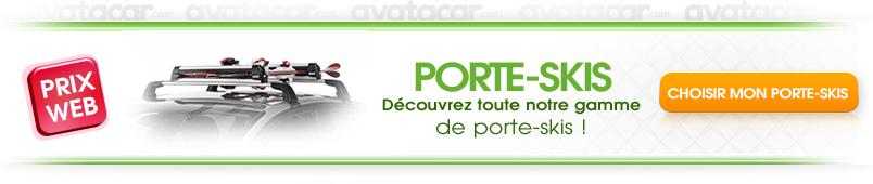 porte_skis