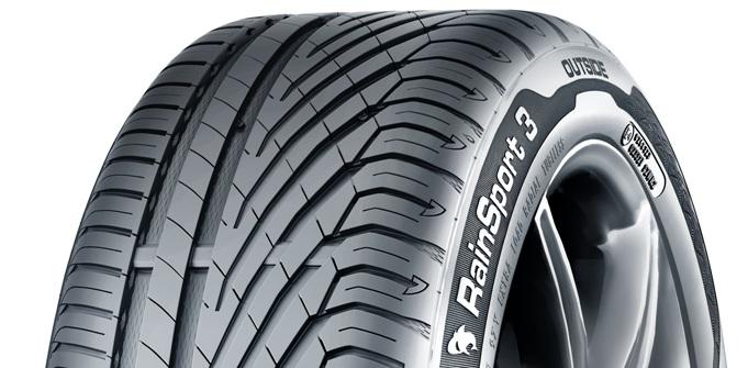 pneu prfil asymetrique