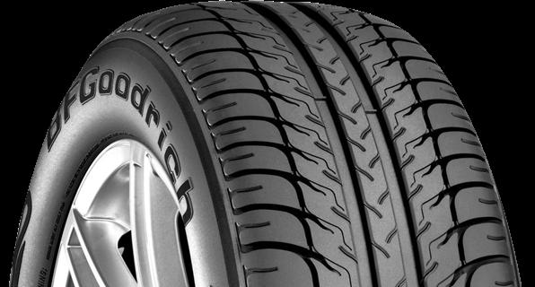 pneu profil symetrique