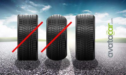 Tout savoir sur la pression des pneus