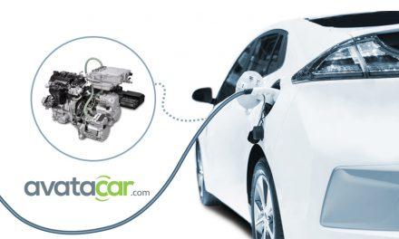 Fonctionnement des moteurs électriques et hybrides