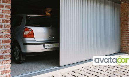 Préparer sa voiture à une immobilisation prolongée