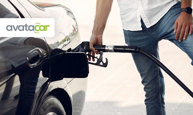 Réduire sa consommation de carburant