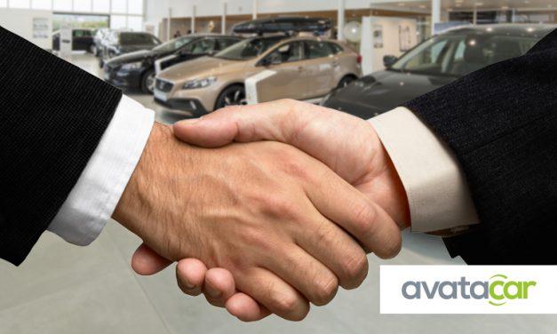 Zoom sur les aides à l'achat de véhicule