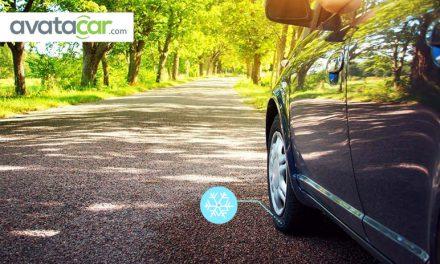 Pourquoi éviter les pneus hiver en été ?