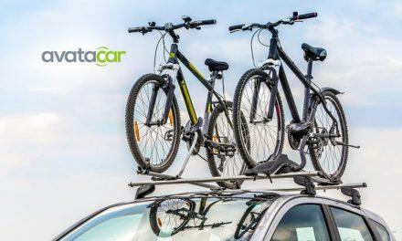 Comment bien choisir son porte-vélos ?