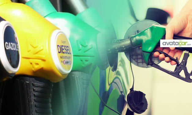 Faut-il convertir sa voiture au bioéthanol ?