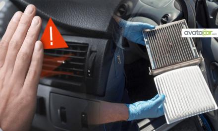 Comment repérer une fuite de climatisation ?