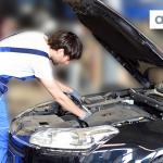 Déconfinement : La reprise du secteur automobile