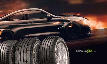 Quels sont les meilleurs pneus sport pour les voitures sportives ?