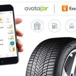 Partenariat : Avatacar et Essence&CO