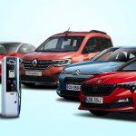 Secteur automobile : ce qui nous attend en 2021