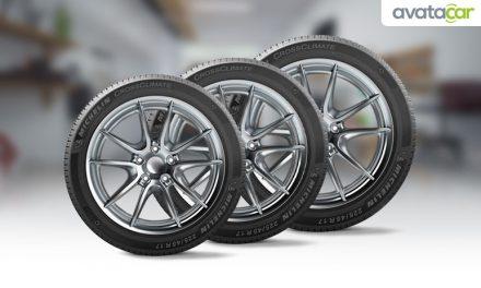 Comment choisir sa dimension de pneus hiver?