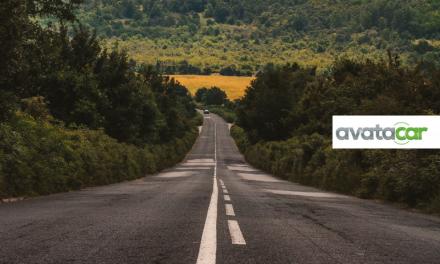 Coronavirus ou Covid-19 : Quels impacts sur le secteur automobile en France ?