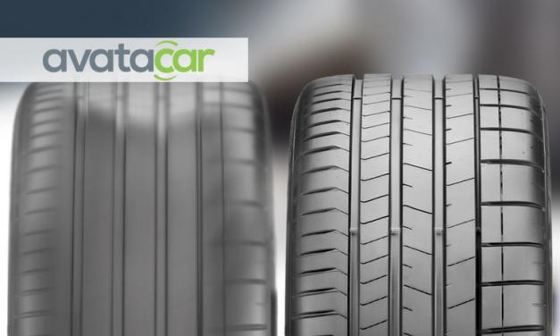 Quand remplacer vos pneus ?