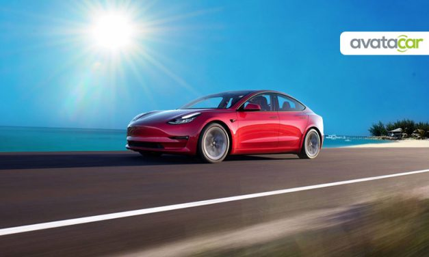 Tout savoir sur les voitures électriques