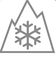 Logo Pneus 3PMSF
