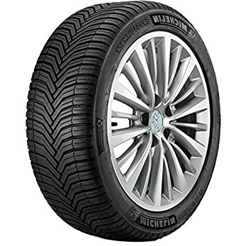 Pneu Michelin Crossclimate SUV