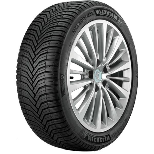 Pneu Michelin Crossclimate