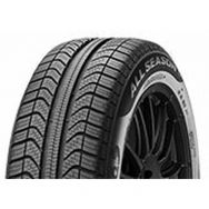 Pneu Pirelli 185/65 R15 88 H Cinturato All-Seasons +