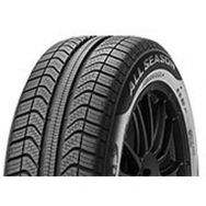 Pneu Pirelli 175/65 R14 82 T Cinturato All Season