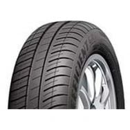Pneu Goodyear 165/70 R14 89 R EFFICIENTGRIP COMPACT