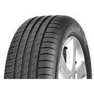 Pneu Goodyear 205/55 R16 91 V MO EfficientGrip Runflat