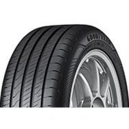 Pneu Goodyear 225/45 R17 91 W EfficientGrip Performance 2