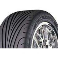 Pneu Goodyear 195/45 R15 78 V Eagle F1 GS-D3