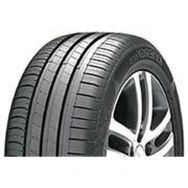 Pneu Hankook 155/70 R13 75 T Kinergy eco K425