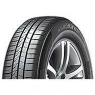 Pneu Hankook 175/65 R14 86 T Kinergy Eco² K435
