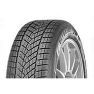 Pneu Goodyear 195/55 R15 85 H ULTRAGRIP PERFORMANCE +