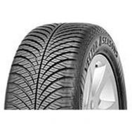 Pneu Goodyear 185/55 R15 86 V VECTOR 4SEASONS GEN-3 - 4 saisons
