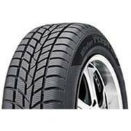 Pneu Hankook 175/60 R14 79 T Winter I*Cept RS W442