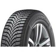 Pneu Hankook 135/80 R13 70 T Winter i*cept RS2 W452